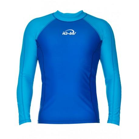 iQ UV Shirt Longsleeve