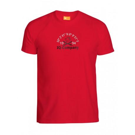 iQ UV 300 T-Shirt Watersport 94