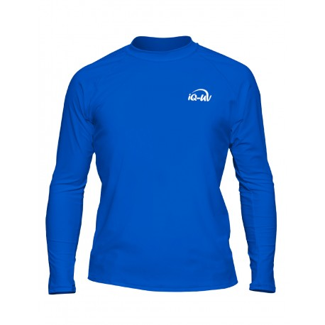 iQ UV 300 T-Shirt Watersport iQ