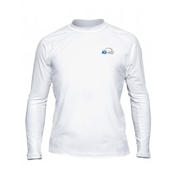 iQ UV 300 T-Shirt Watersport LS iQ