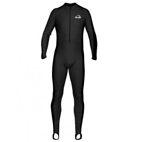 iQ UV 300 Suit