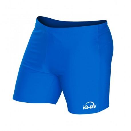 UV 300 Shorts Blue