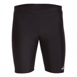 UV 300 Long Shorts Black