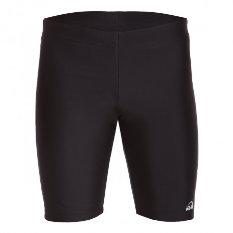 UV 300 Long Shorts
