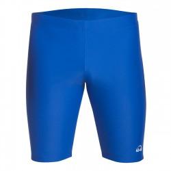 UV 300 Long Shorts Blue