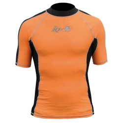 iQ UV Shirt Men
