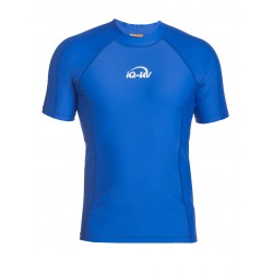 iQ UV 300 Shirt Dark Blue