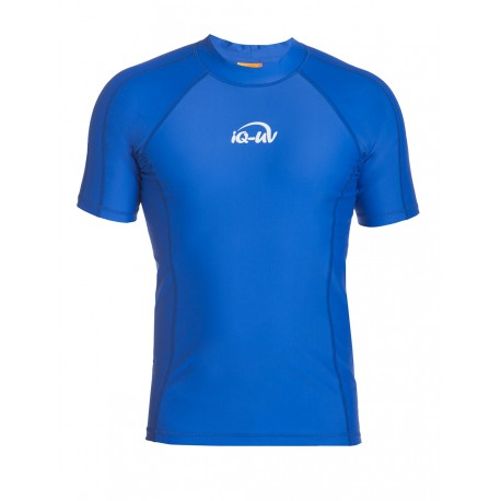 iQ UV 300 Shirt