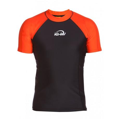 iQ UV 300 Shirt