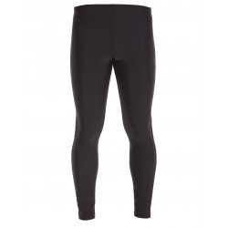 iQ UV 300 Pants Black