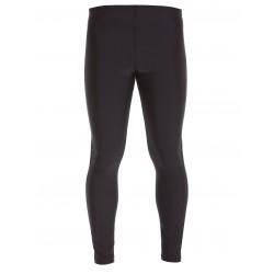 Spodnie UV Watersport iQ