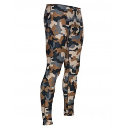 iQ UV 230 Pants Camouflage