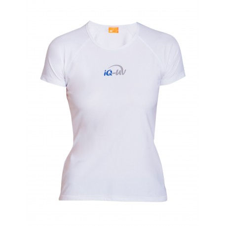 iQ UV 300 T-Shirt