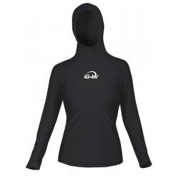 iQ UV 300 T-Shirt