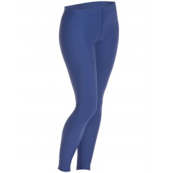 iQ UV 300 Leggins Bue