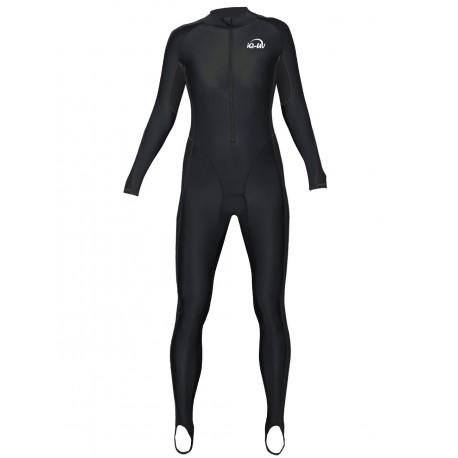 iQ UV 300 Fullsuit