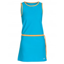 iQ UV 300 Tunic Turquoise