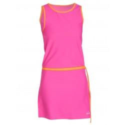 iQ UV 300 Tunic Pink