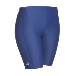 iQ UV 300 Shorts Blue