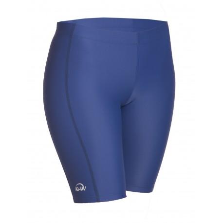 iQ UV 300 Shorts