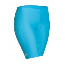 iQ UV 300 Shorts Turquoise