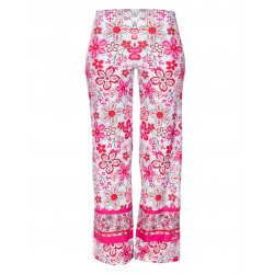 iQ UV 230 Beach Pants Pink