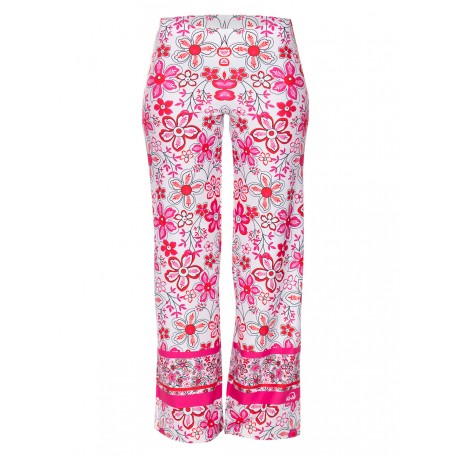 iQ UV 230 Beach Pants