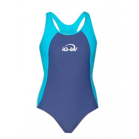 iQ UV 300 Swim Suit