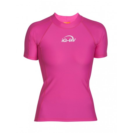 iQ UV 300 Shirt Watersport