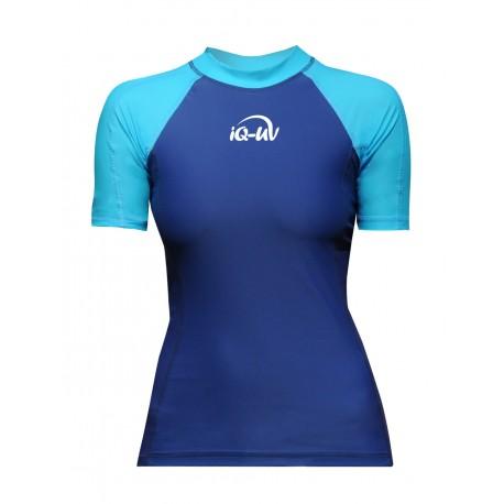 iQ UV 300 Shirt Watersport