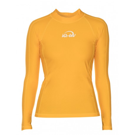 iQ UV 300 Shirt LS Watersport