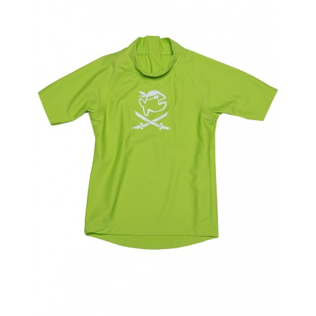 iQ Kids UV 300 Shirt