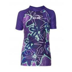 iQ Kids UV 300 Shirt