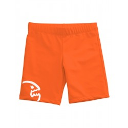 iQ UV 300 Shorts Kids Orange