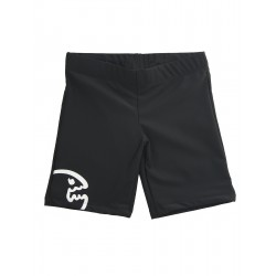 iQ UV 300 Shorts Kids Black