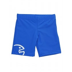 iQ UV 300 Shorts Kids Blue