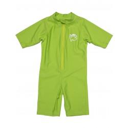 iQ UV 300 Shorty Kiddys Neo Green