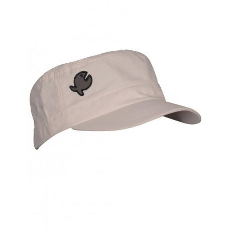 iQ UV 200 Protective Cap Rough Beige
