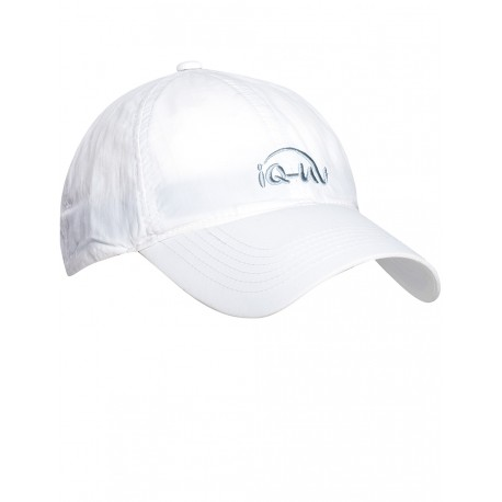 iQ UV Cap 200 + White