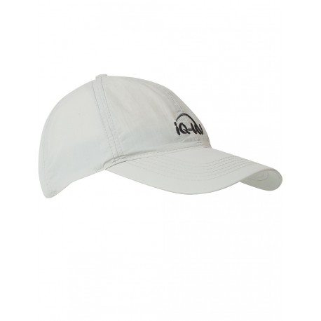 iQ UV Cap 200 + Grey
