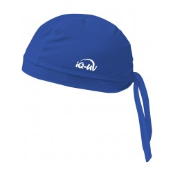 iQ UV 300 Bandana Blue
