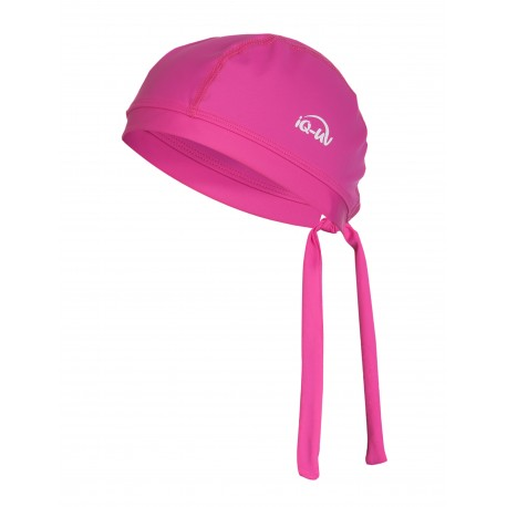 iQ UV 300 Bandana Pink