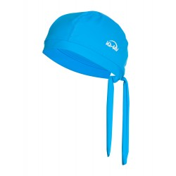 iQ UV 300 Bandana Turquoise