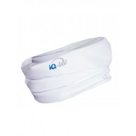 iQ UV 300 Tube White
