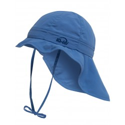 iQ UV Kids Hat 400 + Blue
