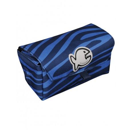 iQ Mask Box Safari