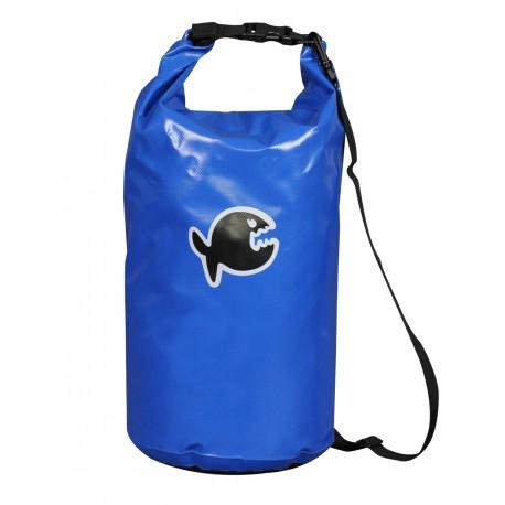 iQ Dry Sack 20 Blue
