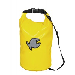 iQ Dry Sack 20 Yellow