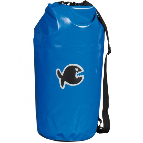 iQ Dry Sack 40 Blue