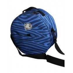 iQ Regulator Bag Safari